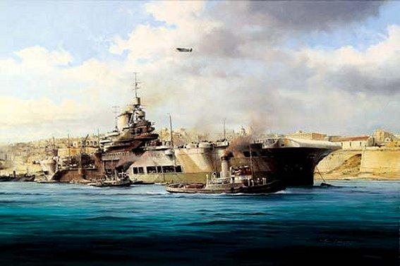 HMSIllustrious.jpg
